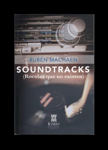 Soundtracks (rocolas que no existen)