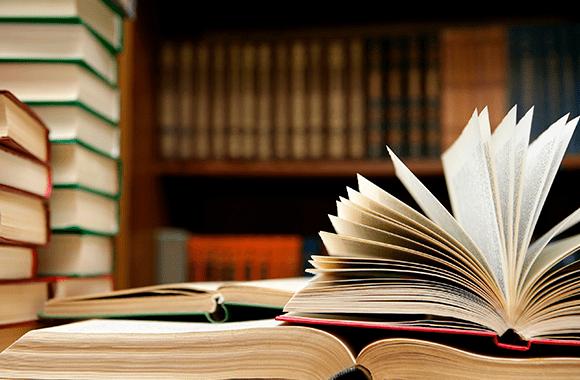 El arte de escribir pensando en el final - Igneo - Escribir - Blog