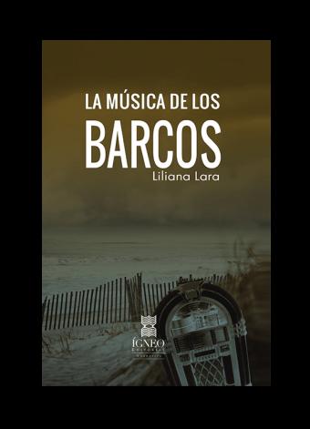 La música de los barcos