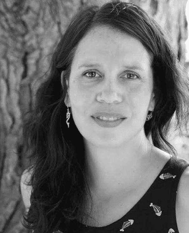 Liliana Lara