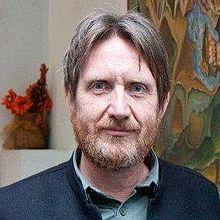 Etsko Schuitema: Más allá de lo teórico y lo práctico