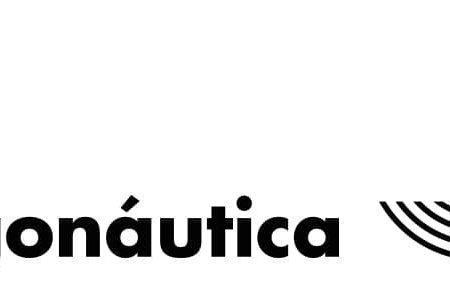 Entrevista de editorial Argonáutica