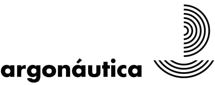 Editorial Argonáutica