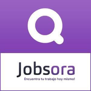 Bolsa de trabajo en Mexico