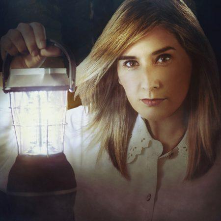 Luz en la oscuridad: lo que un cristiano debería conocer sobre demonología