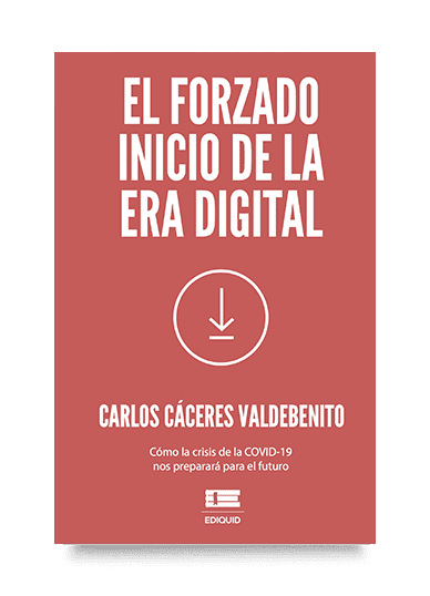 Carlos Cáceres Valdebenito