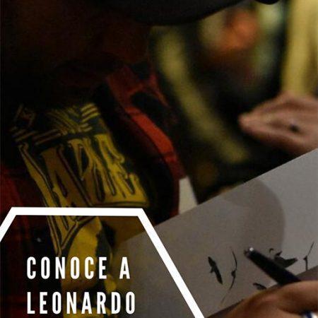 Cuando el maltrato de pareja se vuelve relato: la nueva novela de Vidal Ferreiro