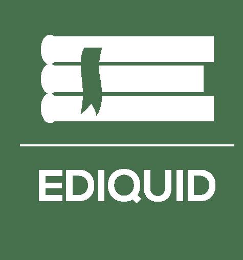 Logo Ediquid