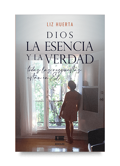 Dios,la esencia y la verdad