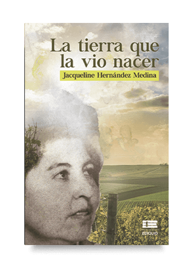 jacqueline-novela-tierra-vio-nacer