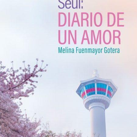 'Seúl: Diario de un amor': la historia de una unión que desafía barreras culturales e idiomática