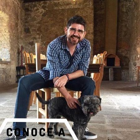 José Baroja: «el cuento es un trago breve»