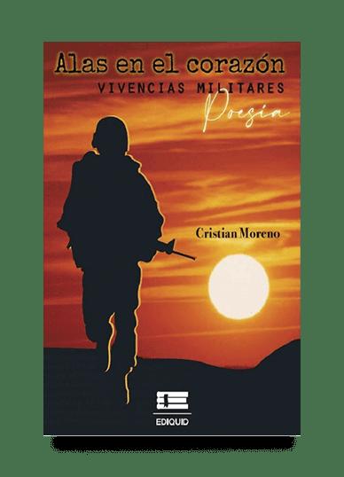 cristian-moreno-portada