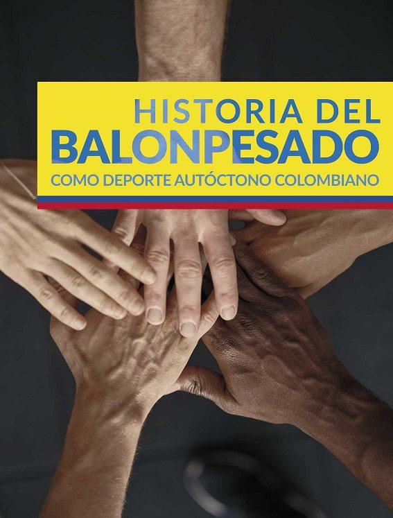 balonpesado-historia-colombia