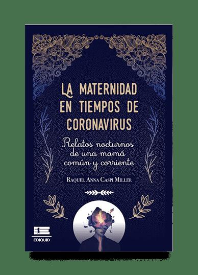 raquel-caspi-maternidad-coronavirus