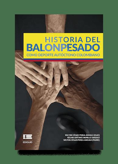 balonpesado-deporte-colombia