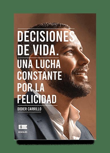 decisiones-lucha-felicidad