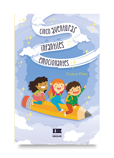 aventuras-infantiles-emocionantes