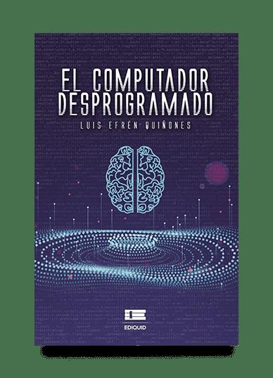 computador-desprogramado-luis-quinones