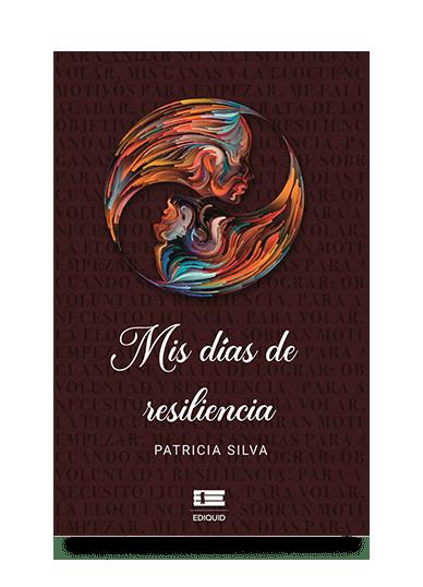 resiliencia-patricia-silva