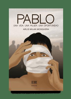 Pablo-Arlis-Milan-Mosquera
