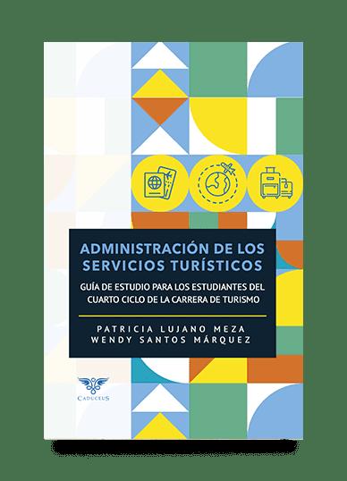 administracion-servicios-turisticos-patricia-lujano