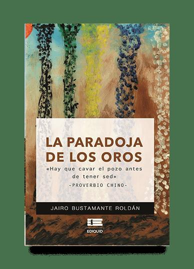Jairo-Bustamante-paradoja-oros