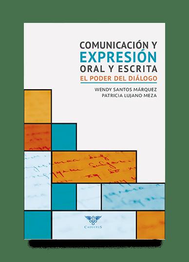 comunicacion-expresion-oral-escrita-Wendy-Santos