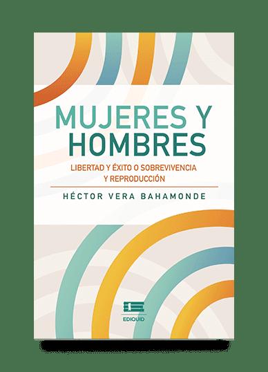 hector-vera-mujeres-hombres