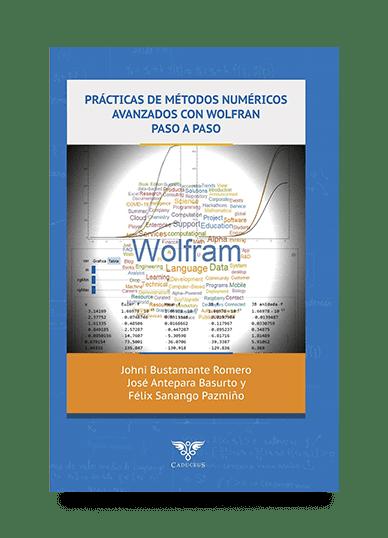 Bustamante-metodo-wolfram