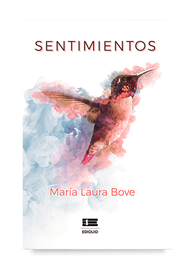 Sentimientos (María Laura Boves)