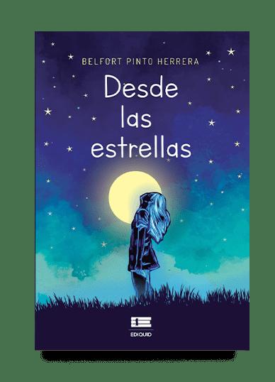 Desde las estrellas (Belfort PintoHerrera)
