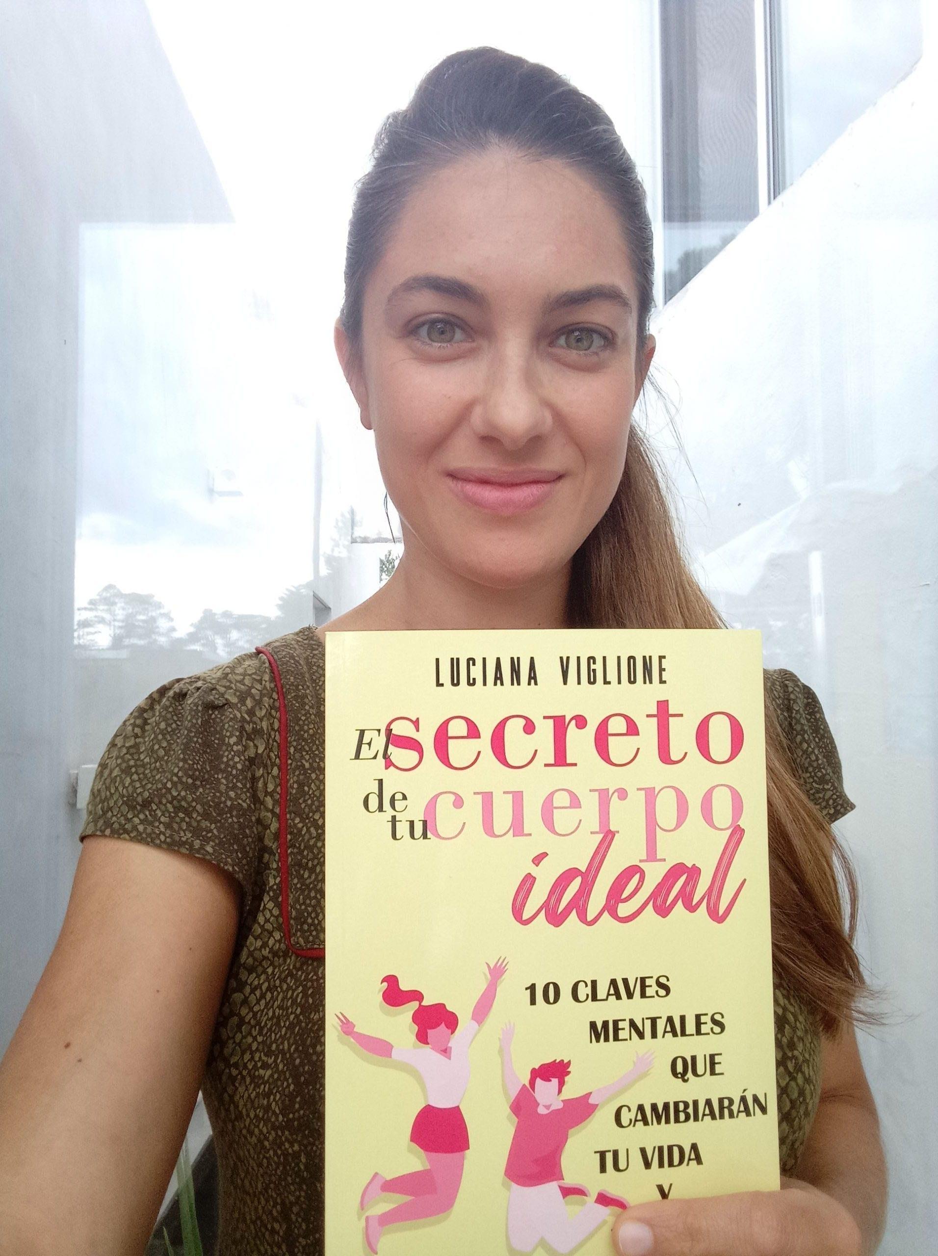 Luciana Viglione