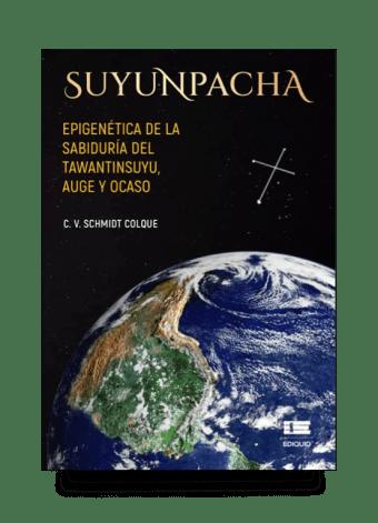 suyunpacha