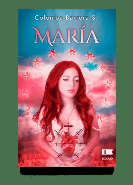 María-de-Colomba-Baarrera-S.